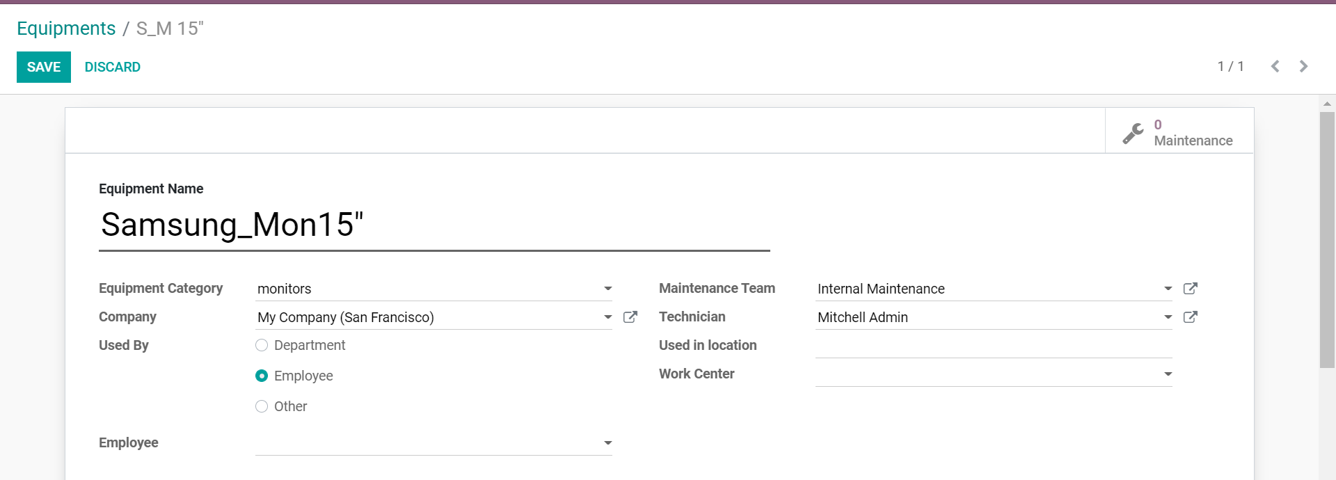 odoo-maintenance-bring-effectiveness-to-your-maintenance-operations