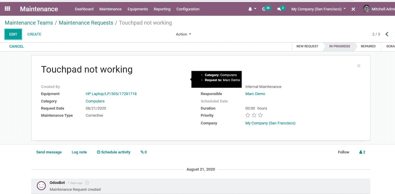 odoo-maintenance-the-ultimate-operational-tool-for-you