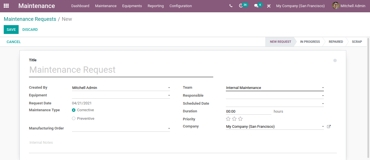 odoo-manufacturing-integration-cybrosys