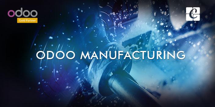 odoo-manufacturing-mrp.png
