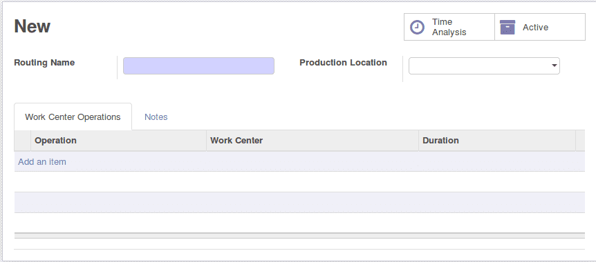 odoo-manufacturing-routing-3-cybrosys