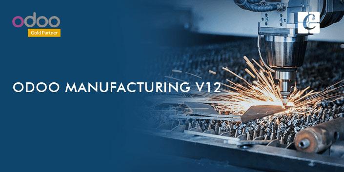 odoo-manufacturing-v12.png
