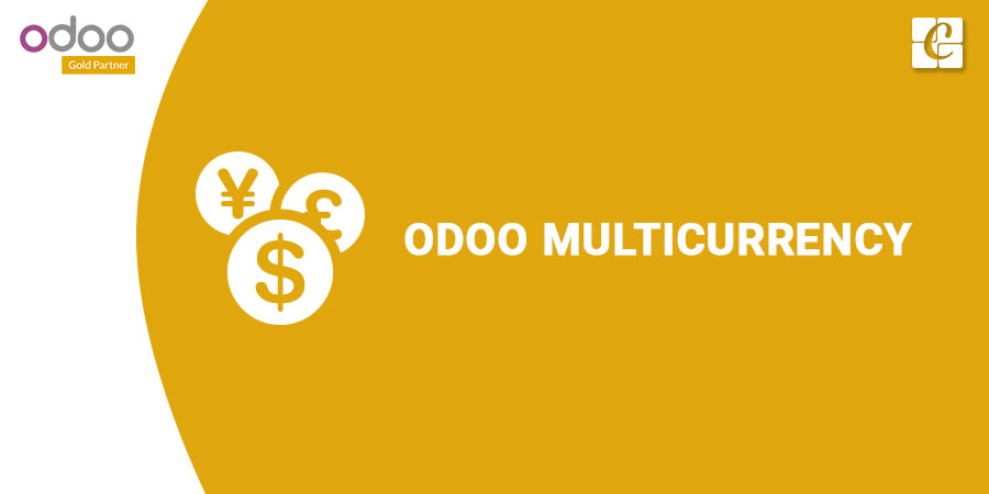 odoo-multicurrency.png