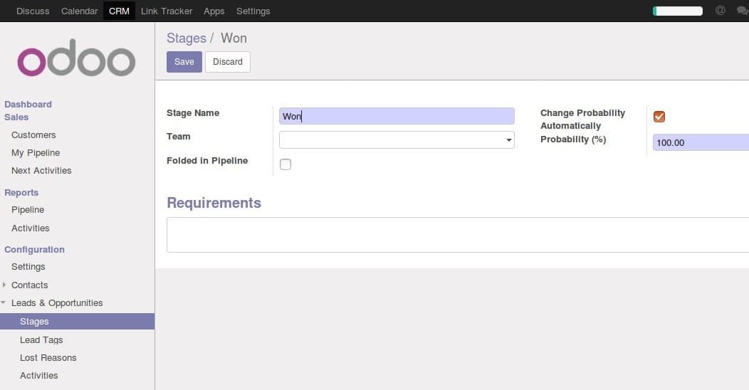 odoo-open-source-crm-1-cybrosys