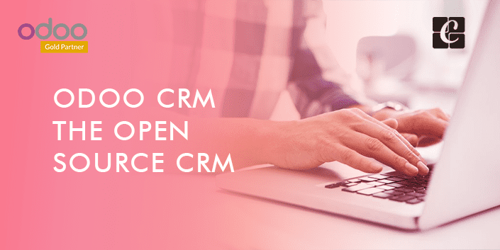 odoo-open-source-crm.png
