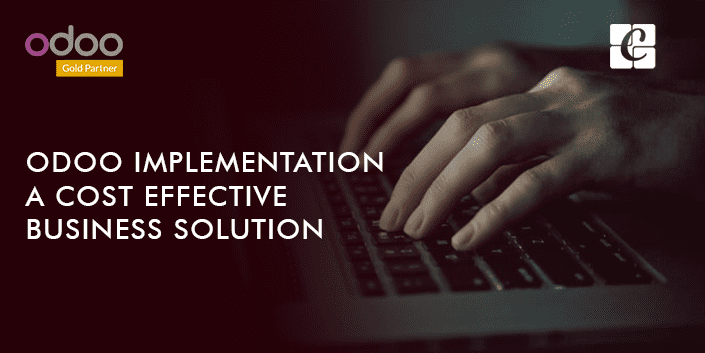 odoo-openerp-implementation-services.png