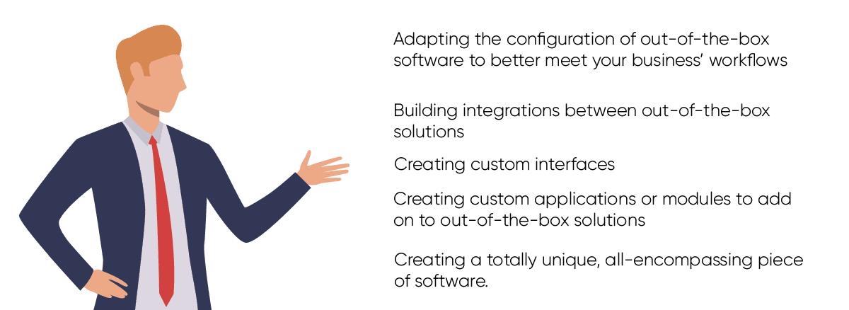 odoo-out-of-box-solution-vs-odoo-customization-cybrosys