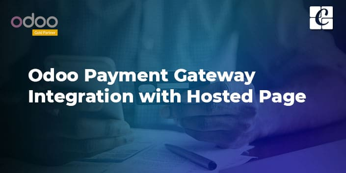 odoo-payment-gateway-integration-with-hosted-page.jpg