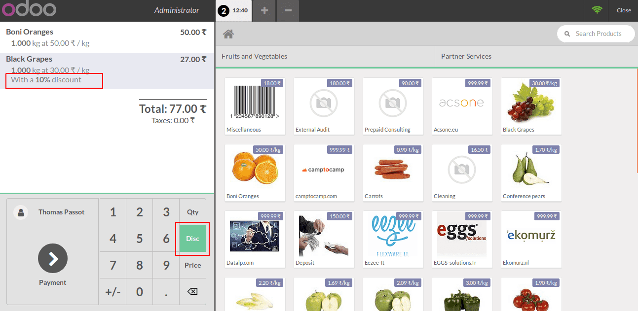 odoo-point-of-sale-pos-discount-1-cybrosys