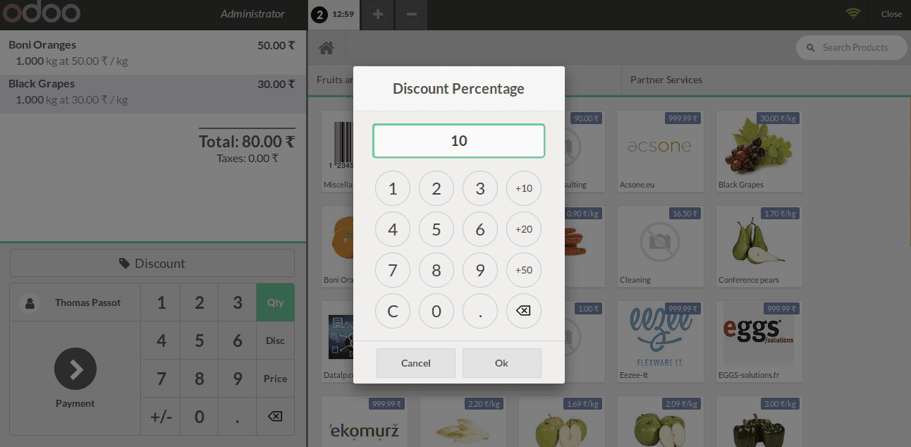 odoo-point-of-sale-pos-discount-6-cybrosys