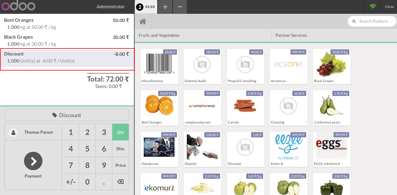 odoo-point-of-sale-pos-discount-7-cybrosys