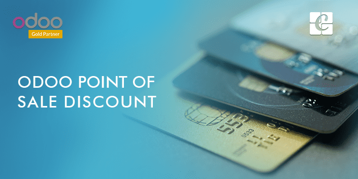 odoo-point-of-sale-pos-discount.png