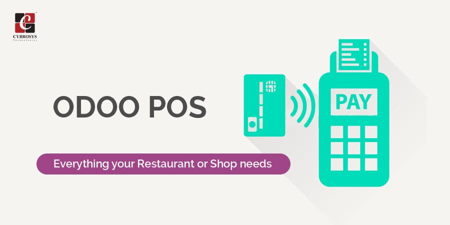 odoo-pos-everything-your-restaurant-or-shop-needs.jpg