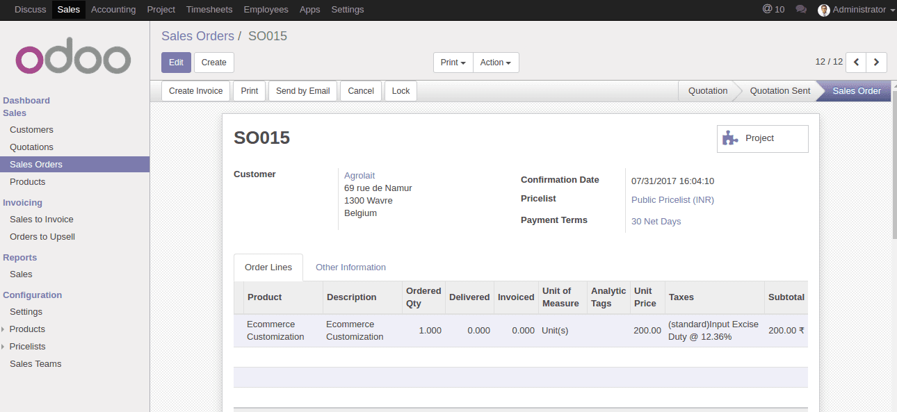 odoo-project-management-1-cybrosys