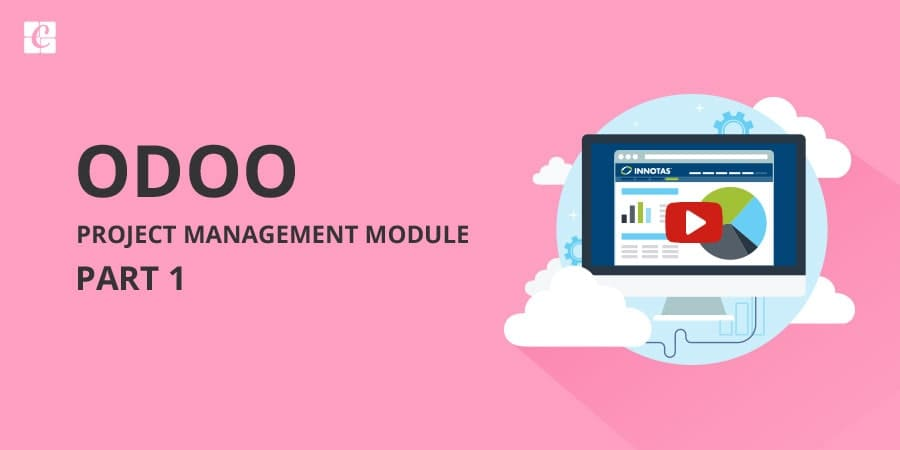 odoo-project-management-module-part-1.jpg