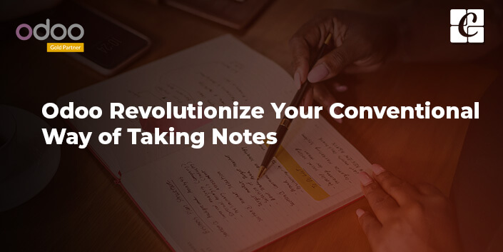 odoo-revolutionize-your-conventional-way-of-taking-notes.jpg