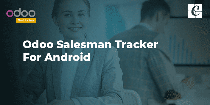 odoo-salesman-tracker-for-android.png