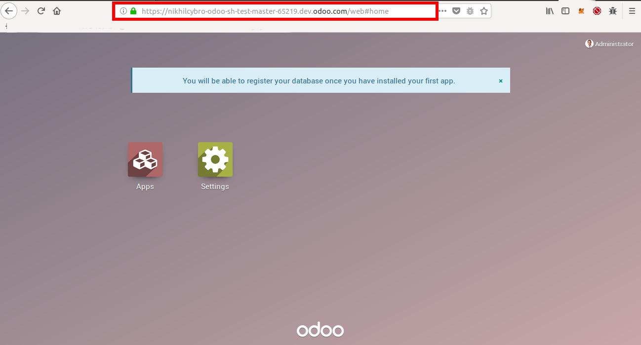 odoo-sh-vs-odoo-online-6-cybrosys