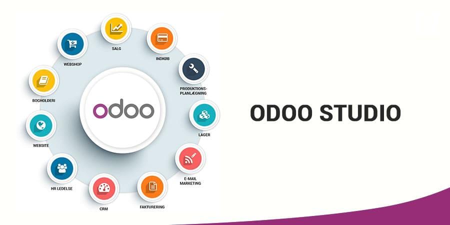 odoo-studio.jpg