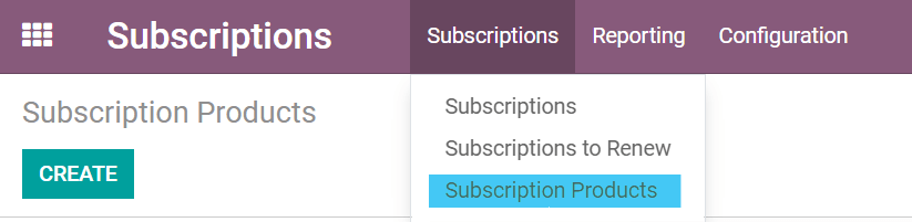 odoo-subscription-module-and-service-industries