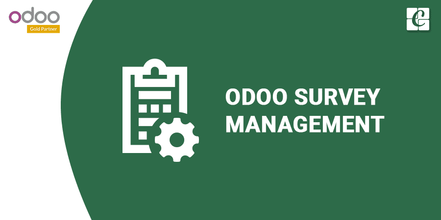 odoo-survey-management.png