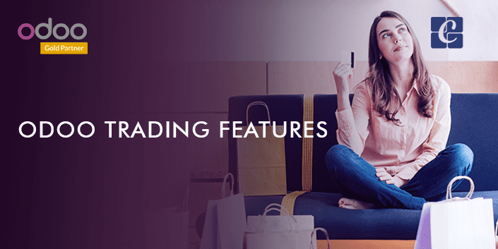 odoo-trading-features.png