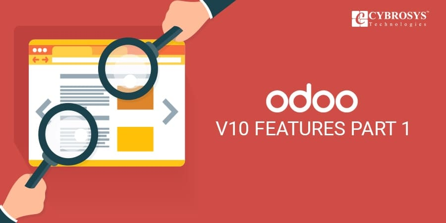 odoo-v10-features-part-1.jpg
