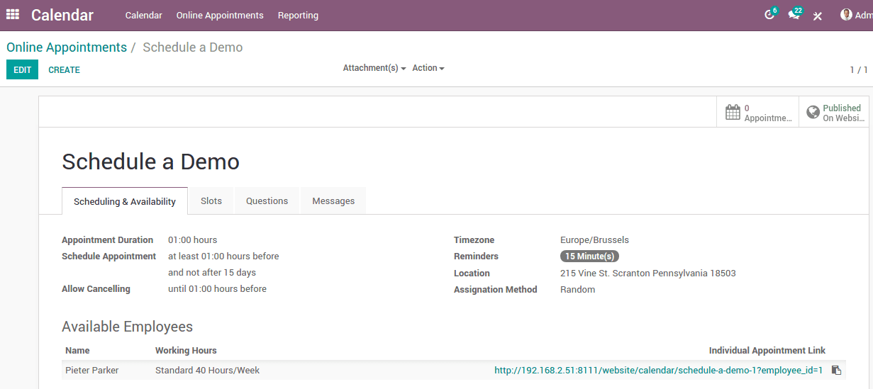 odoo-v11-community-vs-enterprise-edition-1-cybrosys