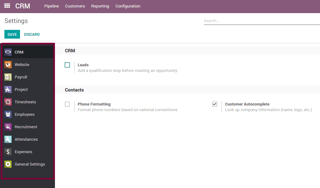 odoo-v11-community-vs-enterprise-edition-8-cybrosys