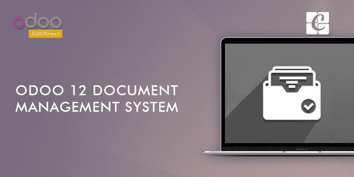 odoo-v12-document-management-system.png