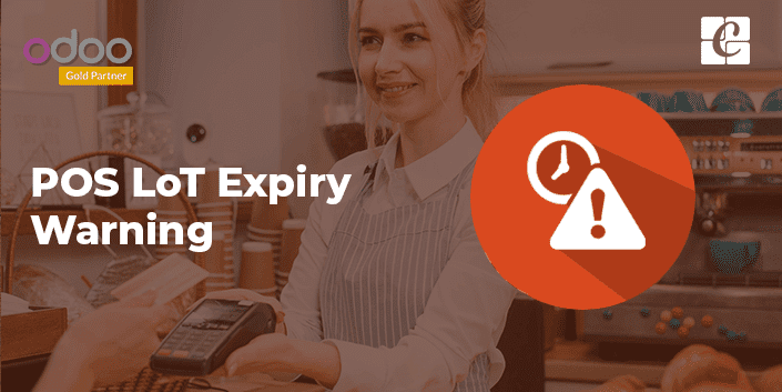 odoo-v12-pos-lot-expiry-warning.png