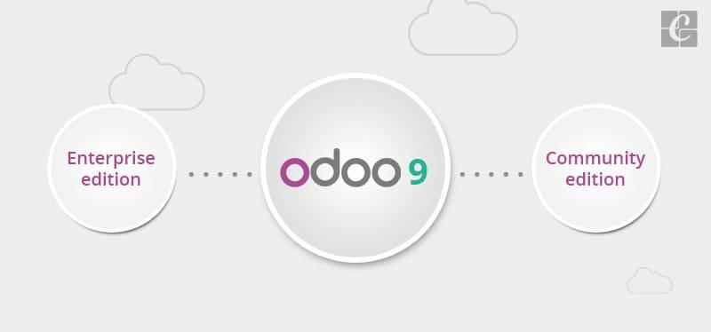 odoo-v9-enterprise-edition-vs-community-edition.jpg
