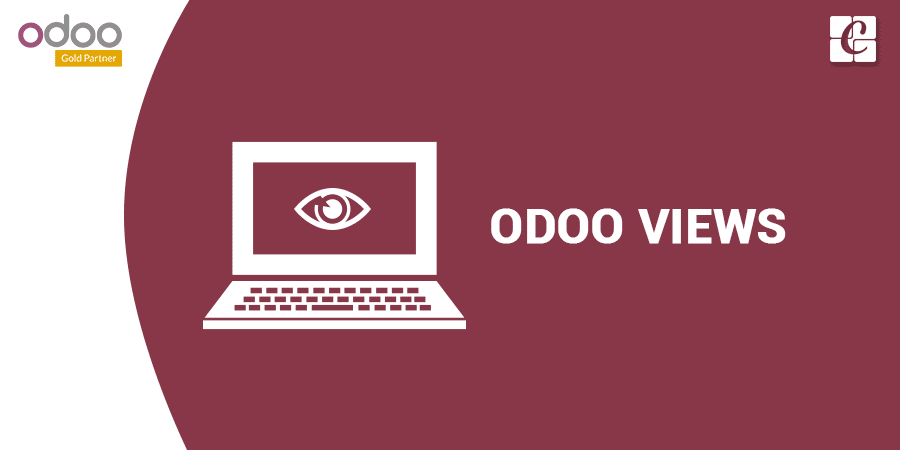 odoo-views.png