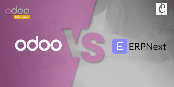 odoo-vs-erpnext.png