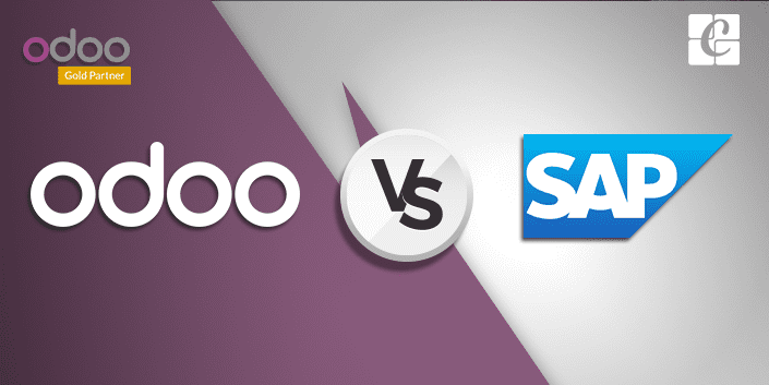 odoo-vs-sap.png