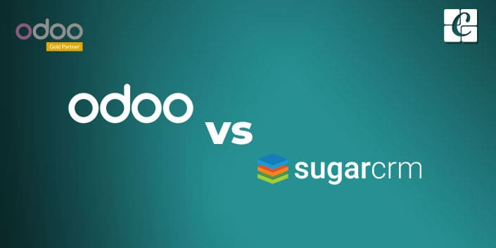 odoo-vs-sugarcrm.jpg