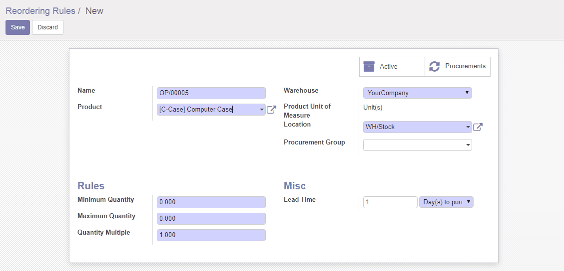 odoo-warehouse-management-and-routing-14-cybrosys