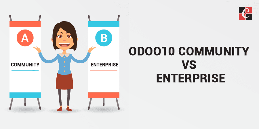 odoo10-community-VS-enterprise.png