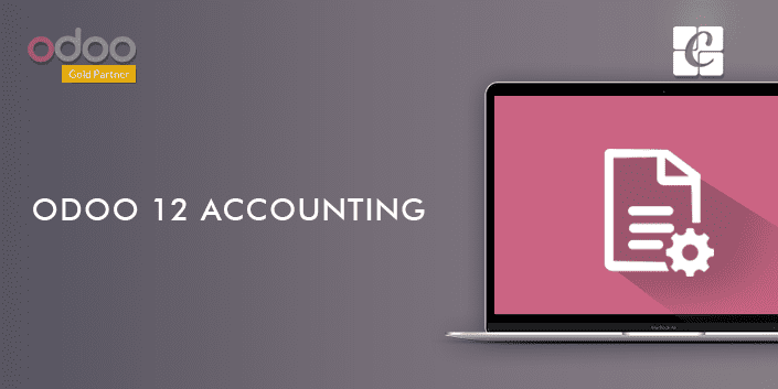 odoo12-accounting.png
