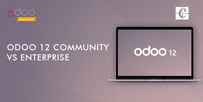 odoo12-community-vs-enterprise.png