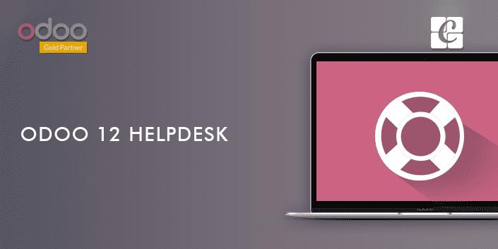 odoo12-helpdesk.png