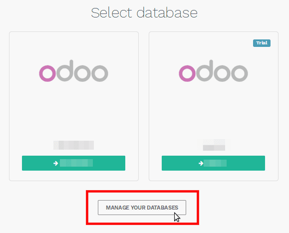odoo 12 website builder