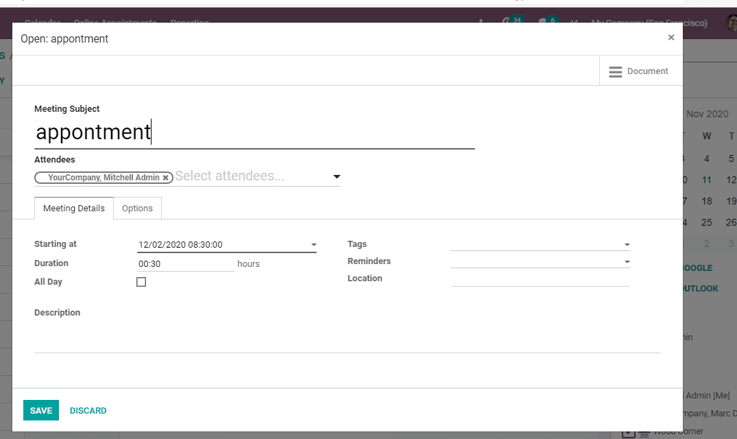 online-appointment-scheduling-system-in-odoo-14-cybrosys