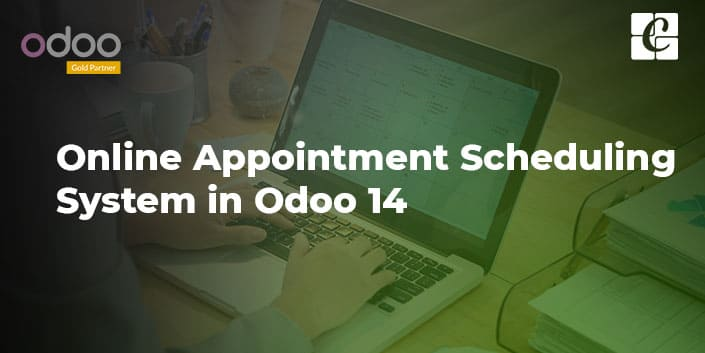 online-appointment-scheduling-system-in-odoo-14.jpg