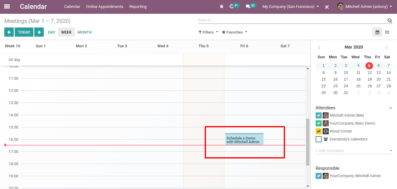 online-appointment-scheduling-system-odoo-13