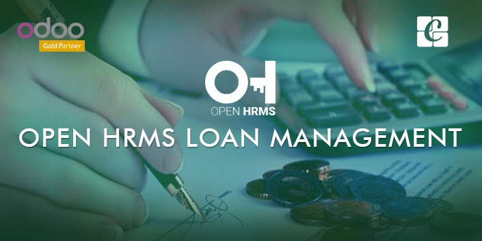 open-hrms-loan-management.png