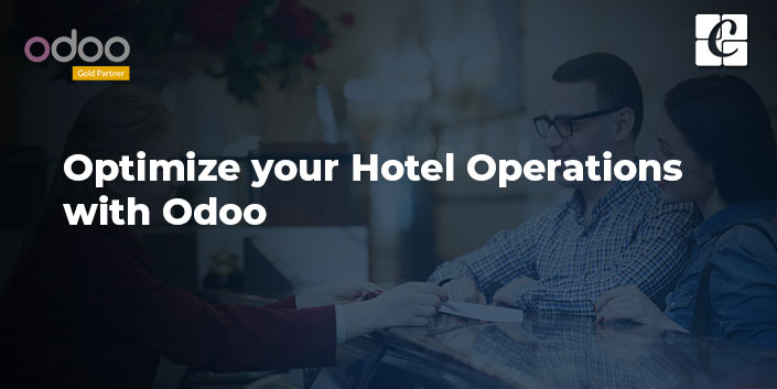 optimize-your-hotel-operations-with-odoo.jpg