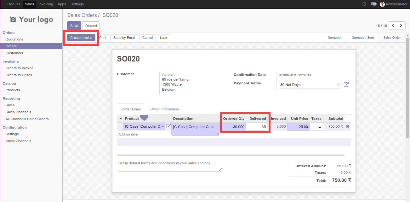 order-to-upsell-in-odoo-v12-3