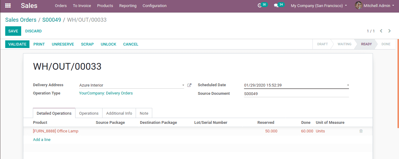 order-to-upsell-odoo-13-cybrosys
