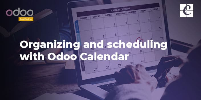 organising-and-scheduling-with-odoo-calendar.jpg